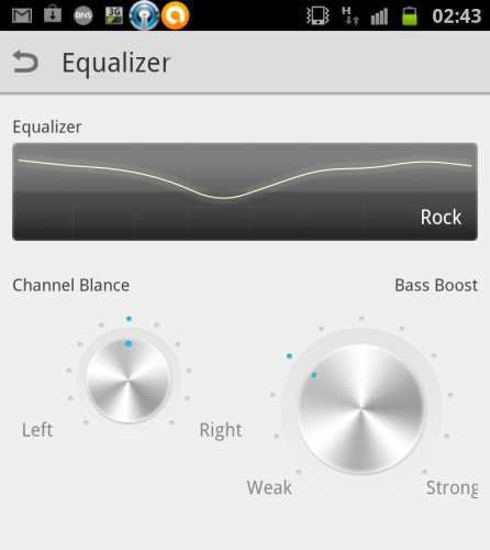 aplikasi musik untuk android