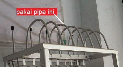 as-roda-sepeda