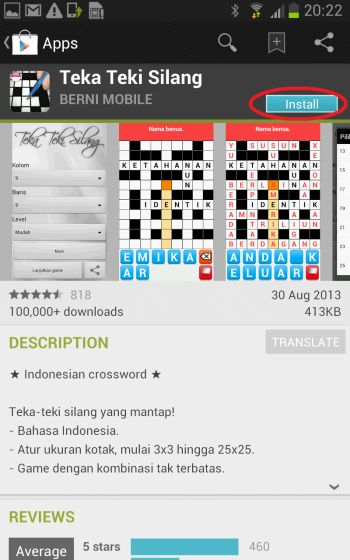 cara-download-aplikasi-android-play-store