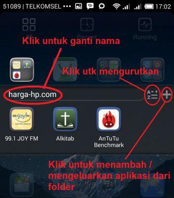 cara-ganti-nama-folder-appp-drawer-android