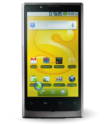 handphone android terbaik dua jutaan