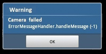 error-messagehandler-handlemessage-1