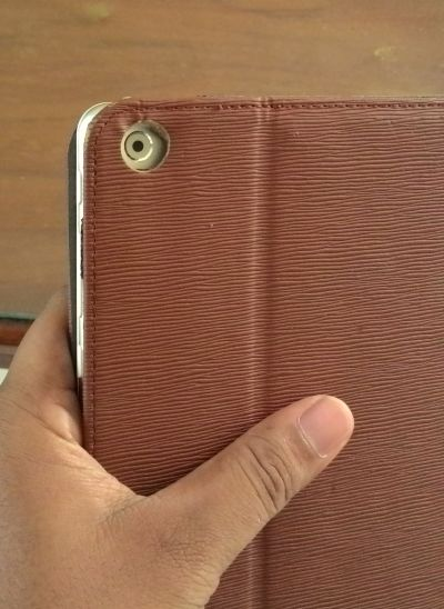 flip-cover-tablet-asus-android