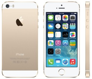 Review iPhone 5s indonesia