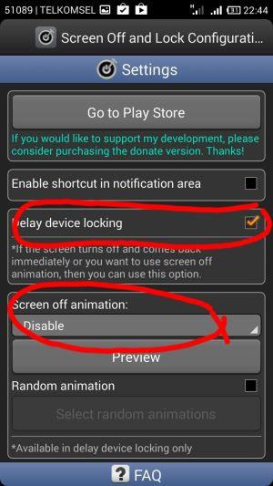 mematikan-layar-android-tanpa-tombol-power