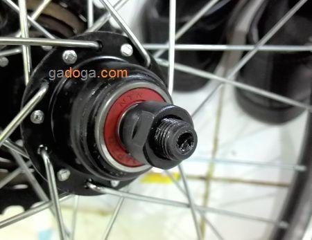 modifikasi-hub-bearing-sepeda