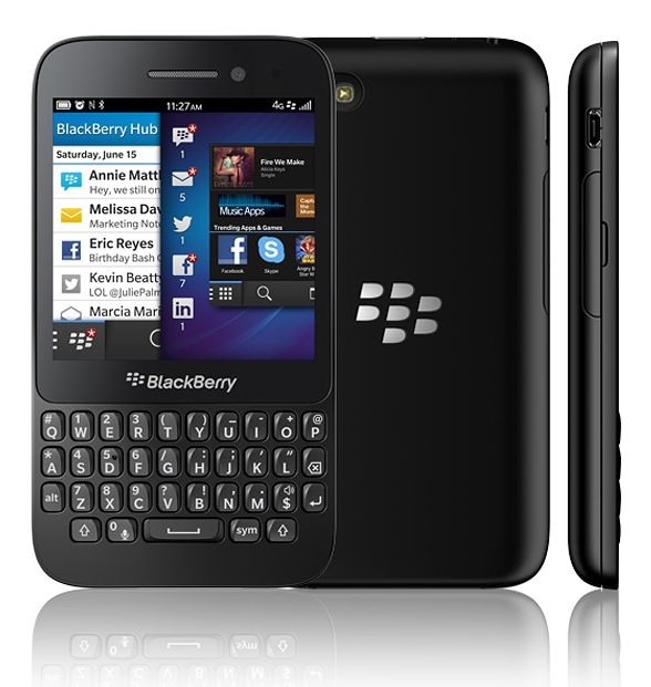 review blackberry q5 indonesia