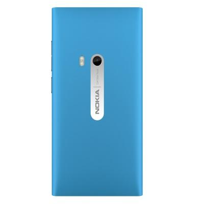Kelebihan Nokia N9 MeeGo