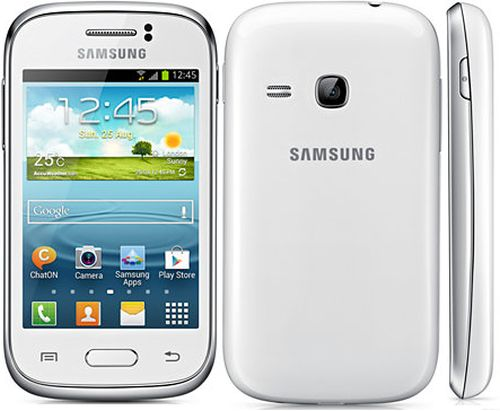 review-samsung-galaxy-young-s6310
