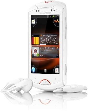 handphone android walkman musik rekomendasi