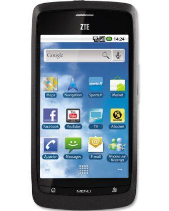 rekomendasi handphone android zte blade