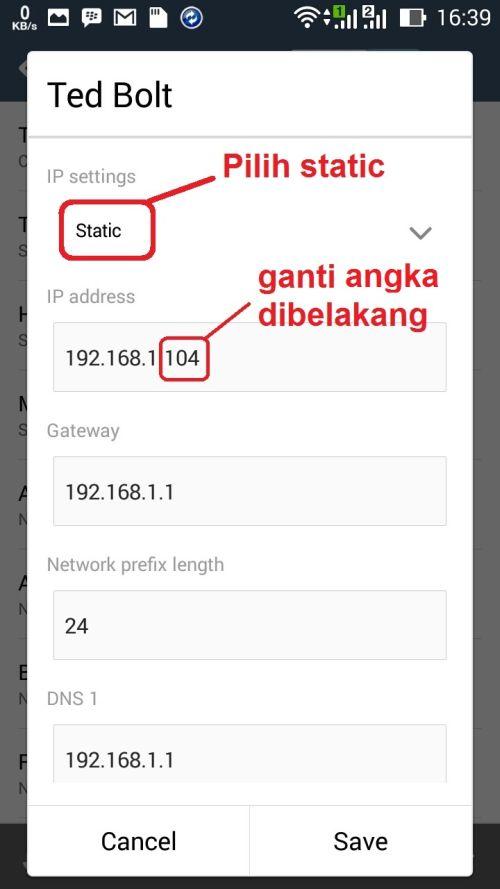 wifi error cara mengatasinya gadoga com