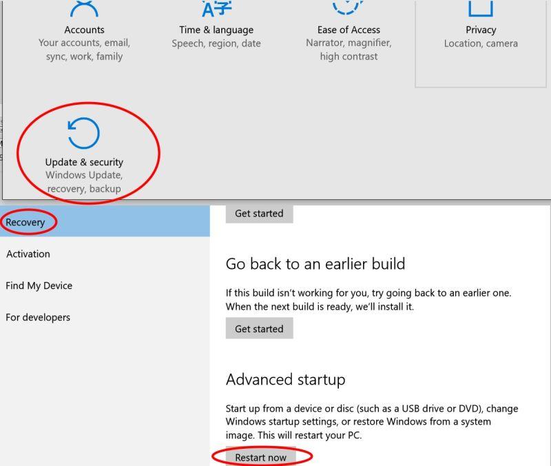 cara install driver mediatek da usb vcom port windows 10