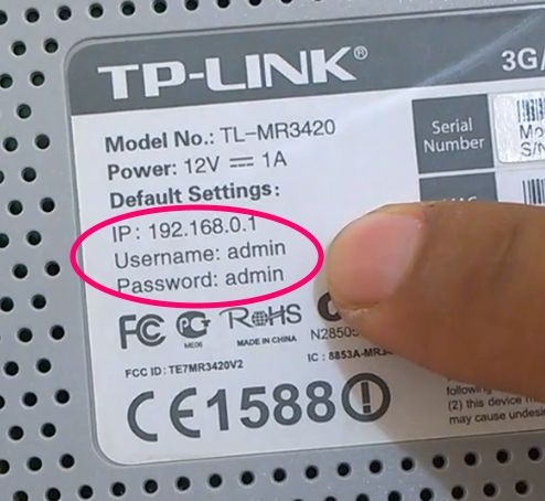 cara menyambung dua router wifi via kabel lan utp