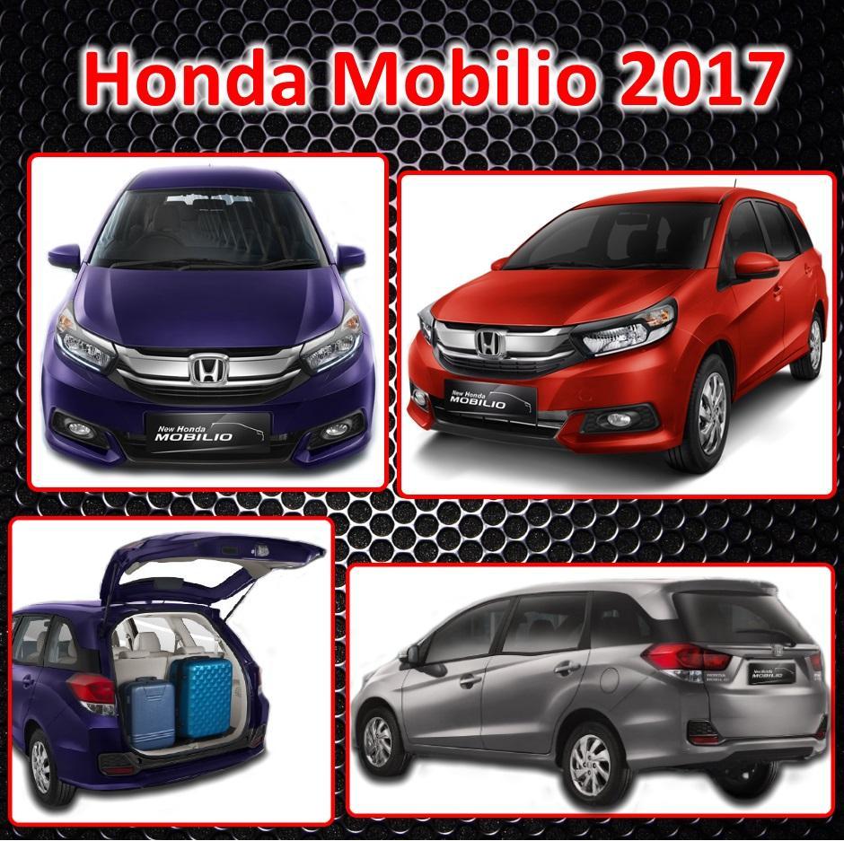 Info Mobilio 2017 | gadoga.com