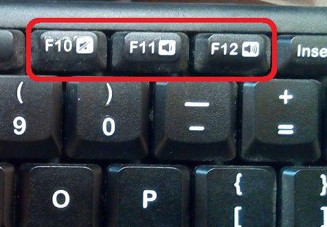 Cara Mengatasi Keyboard Aneh Pc Gadoga Com